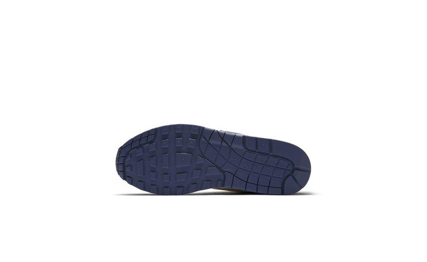 Nike Air Max 1 'Blue Recall'