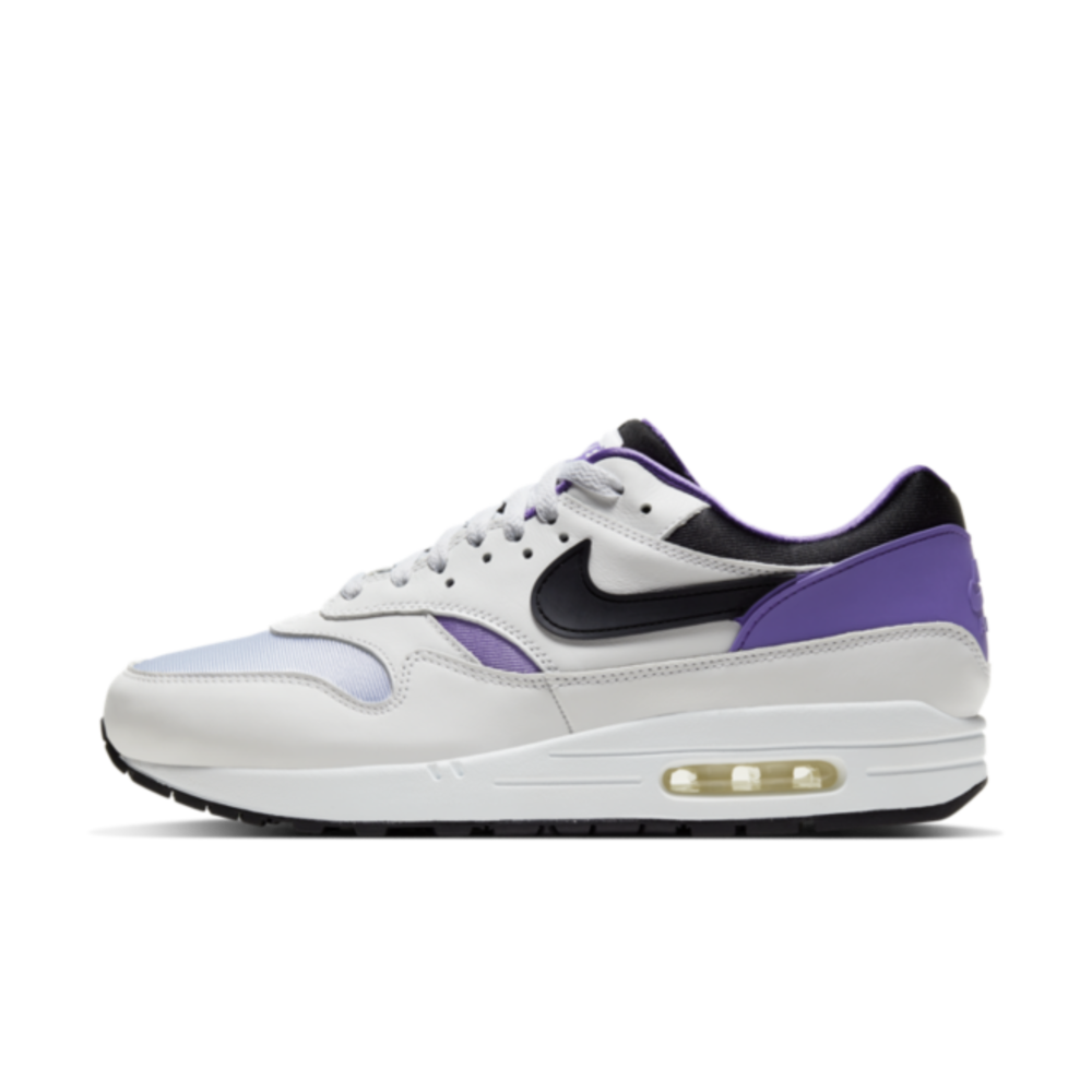 huarache violet