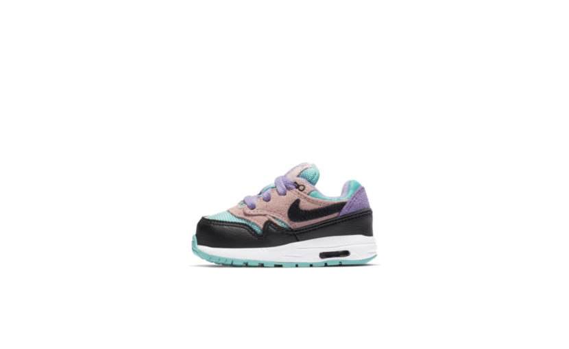 Nike Air Max 1 'Have A Nike Day' (TD)