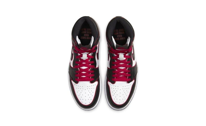 Jordan Air Jordan 1 High 'Bloodline'