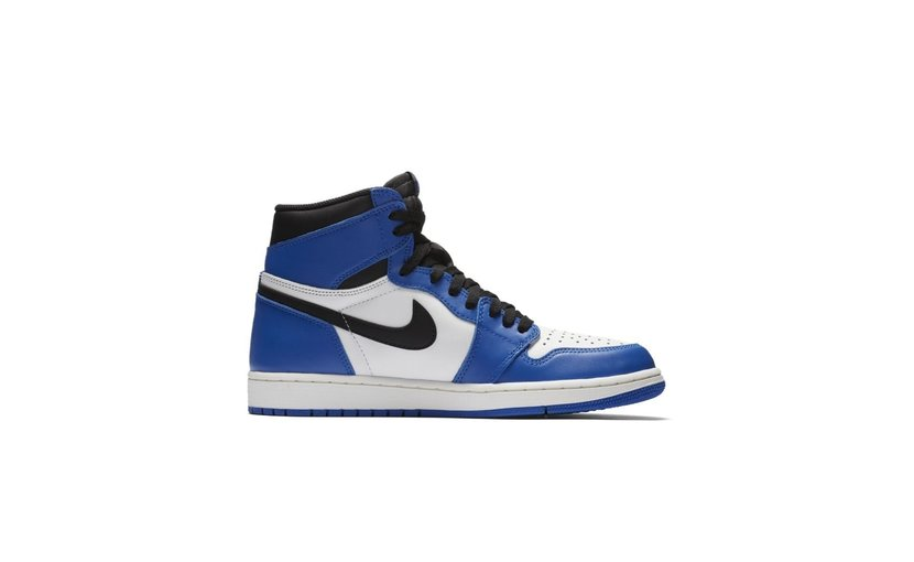 Jordan Air Jordan 1 High 'Game Royal'