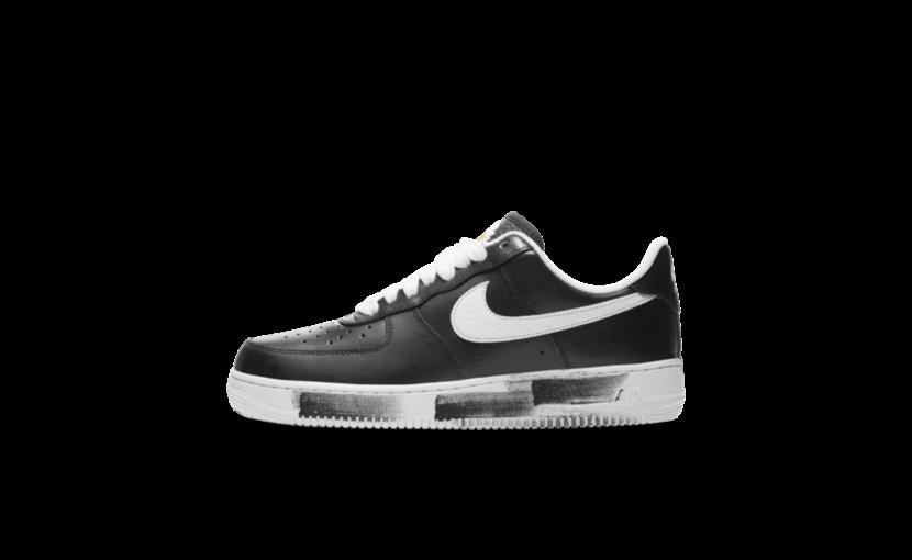 Nike Air Force 1 'Para Noise'