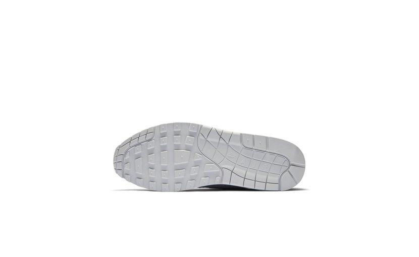 Nike Air Max 1 'London'