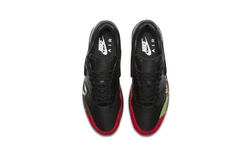 Nike Air Max 1 'Master'
