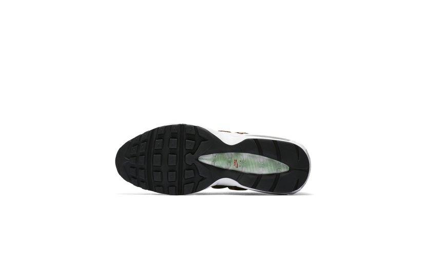 Nike Air Max 95 'Atmos Animal Pack 2.0'