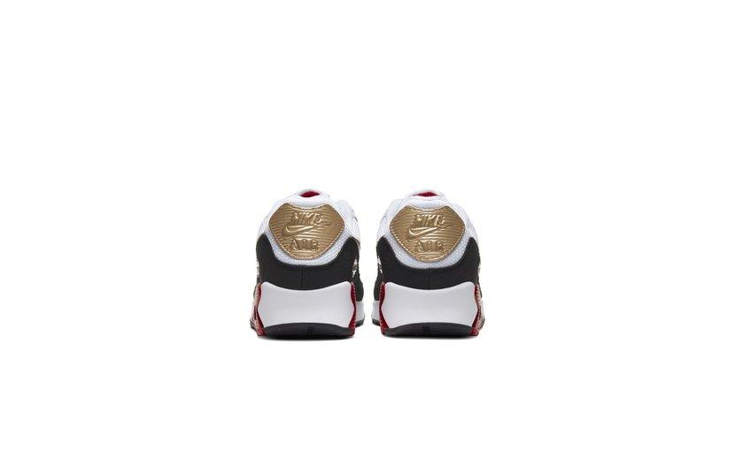 Nike Air Max 90 'Tokyo Olympics'