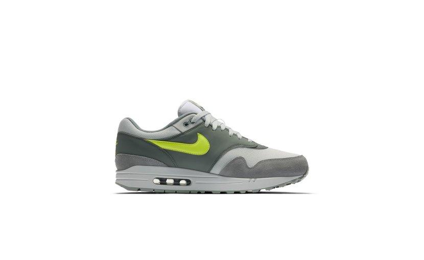 Nike Air Max 1 'Mica Green Volt'