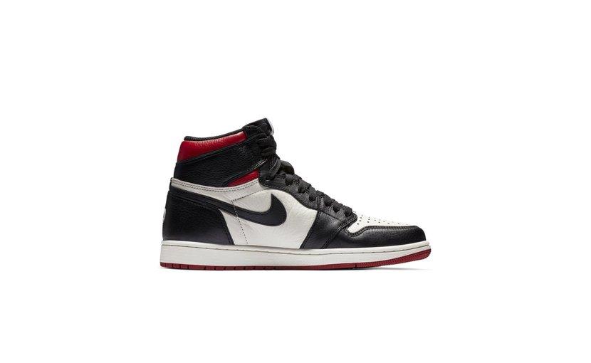 Jordan Air Jordan 1 High 'Not for Resale'