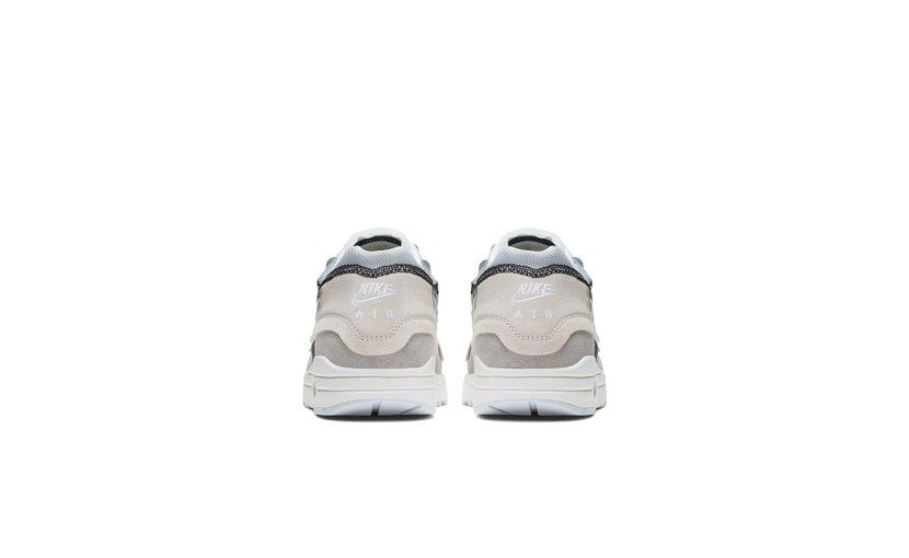 Nike Air Max 1 'Inside Out Phantom'