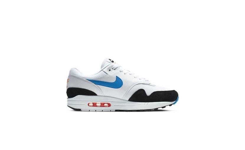 Nike Air Max 1 'Photo Blue'