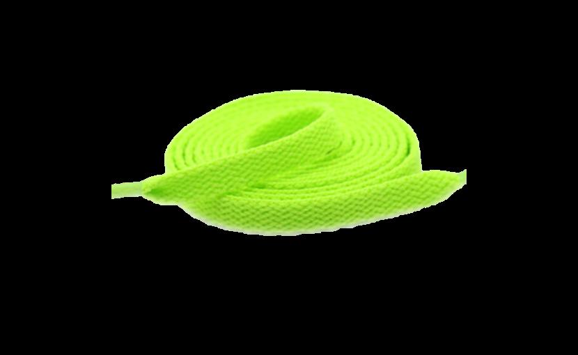Veters 'Fluorescent Green'