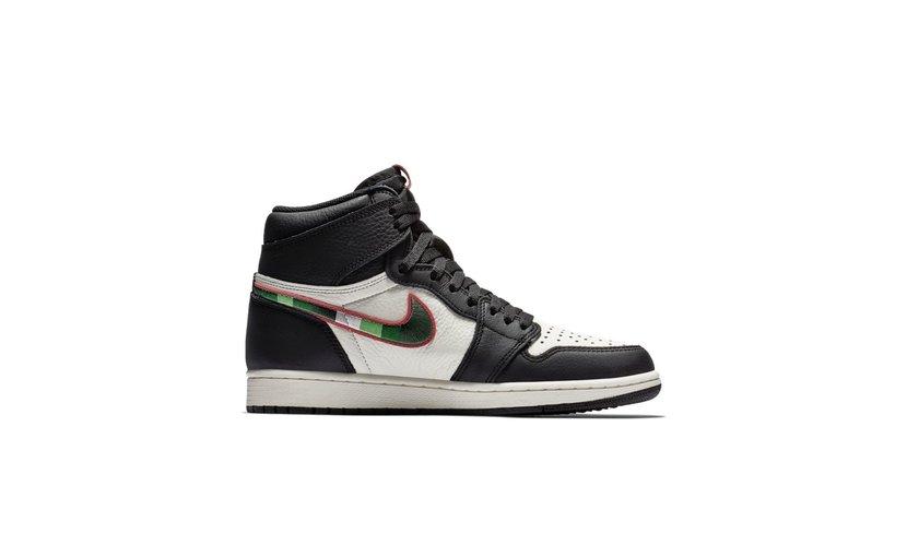 Jordan Air Jordan 1 High 'A Star Is Born'