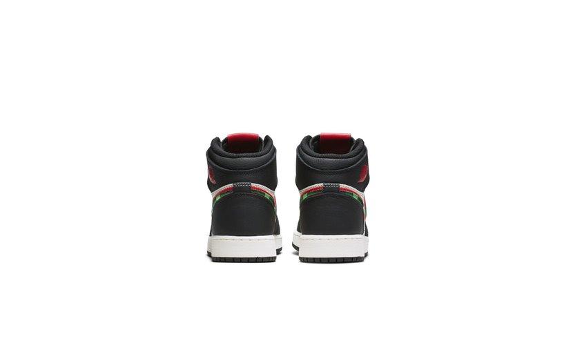 Jordan Air Jordan 1 High 'A Star Is Born' (GS)