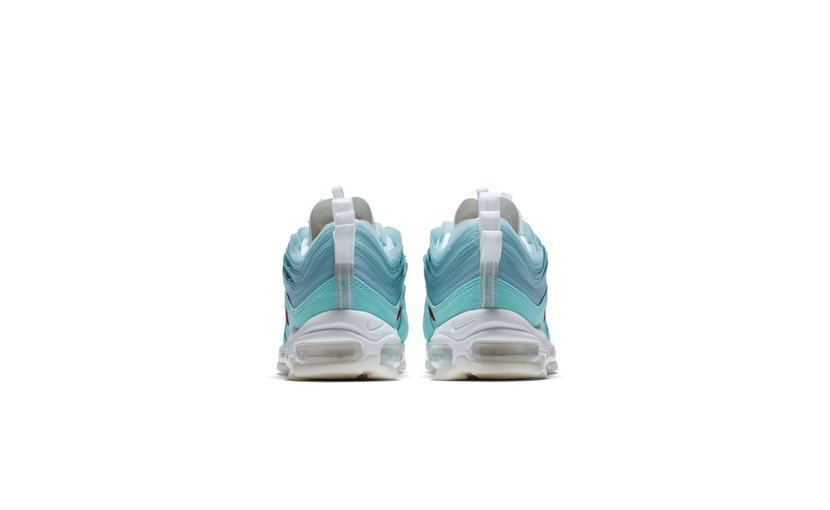 Nike Air Max 97 'Shanghai Kaleidoscope'