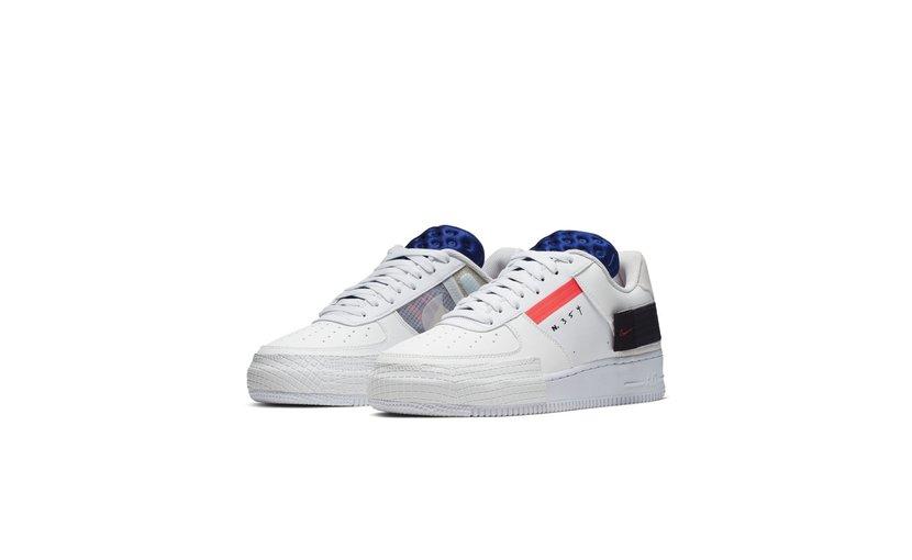 Nike Nike Air Force 1 Type 'N354'