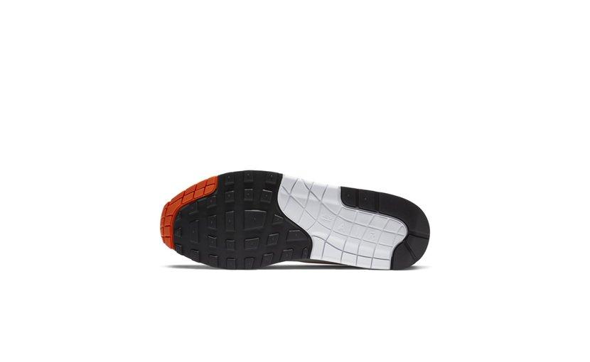 Nike Air Max 1 'Magma Orange'