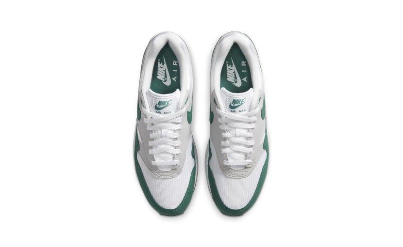Nike Air Max 1 'Evergreen Aura'
