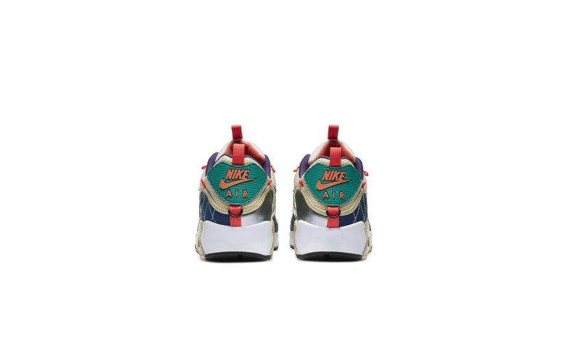 Nike Air Max 90 Trail 'Beige'