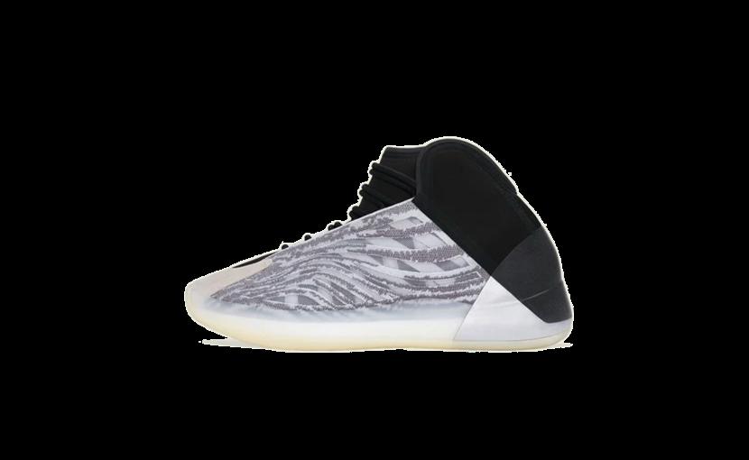 Adidas YZY QNTM 'Quantum' (Lifestyle Model)