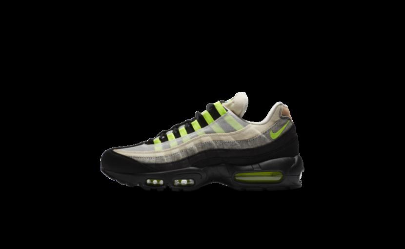 Nike Air Max 95 'Denham Volt'