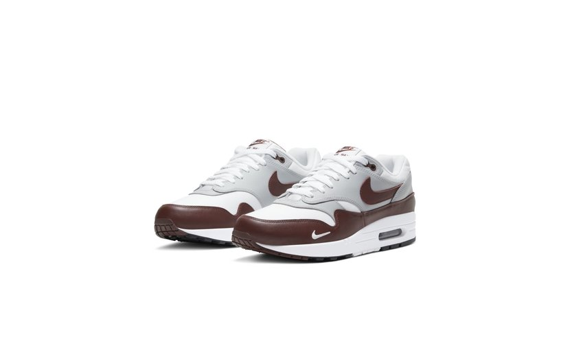 Nike Air Max 1 'Mystic Dates'