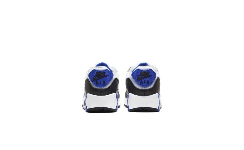 Nike Air Max 90 'Recraft Royal' (W)