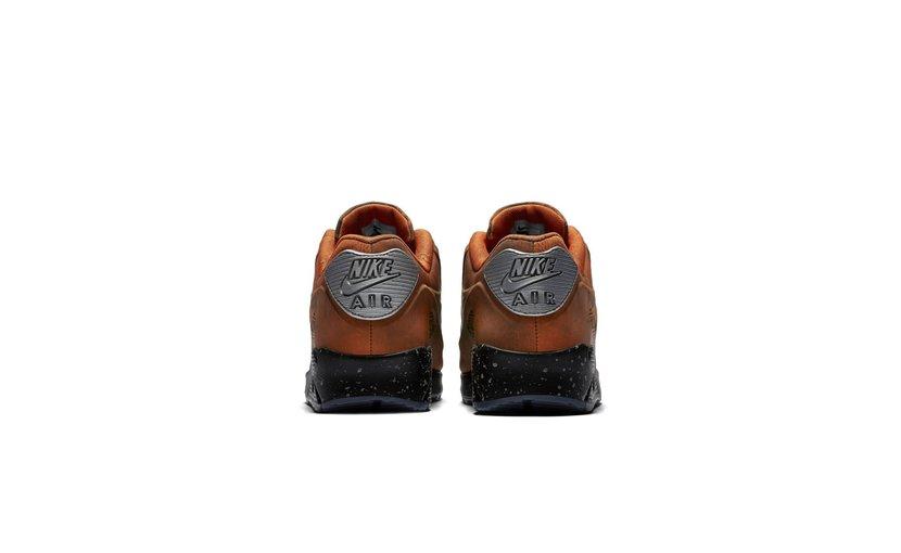 Nike Air Max 90 'Mars Landing'