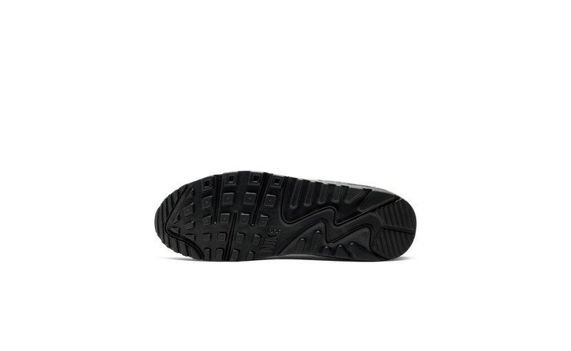 Nike Air Max 90 'City Pack NYC' (2020)