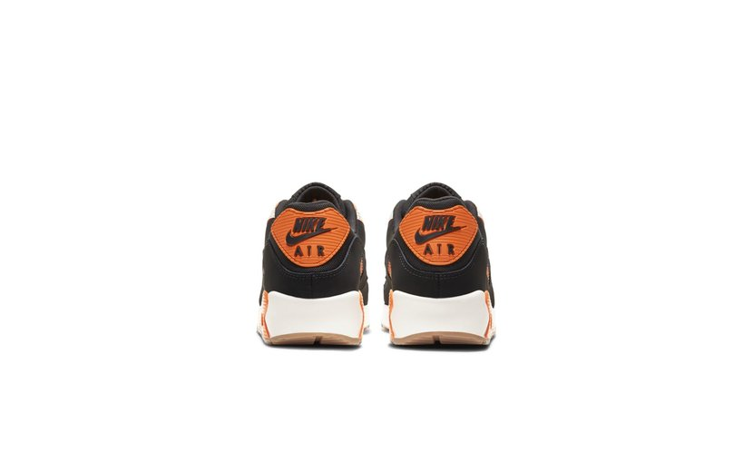 Nike Air Max 90 'Home & Away Orange'