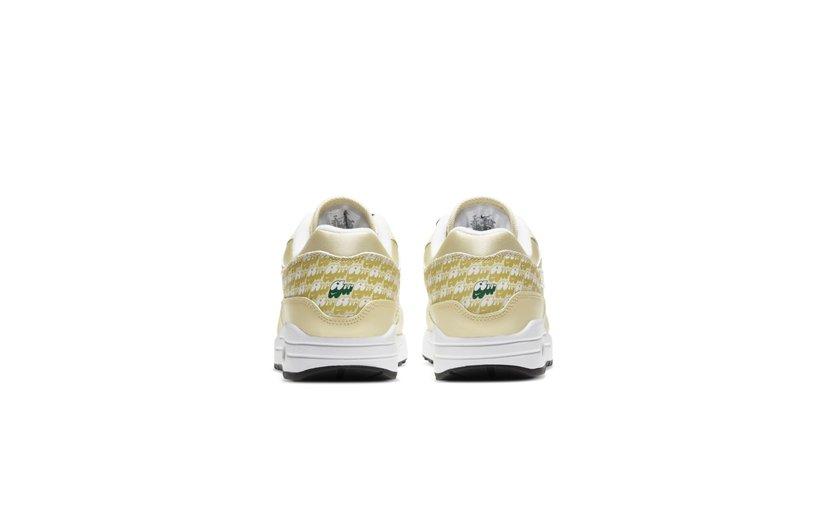 Nike Air Max 1 'Lemonade' (2020)