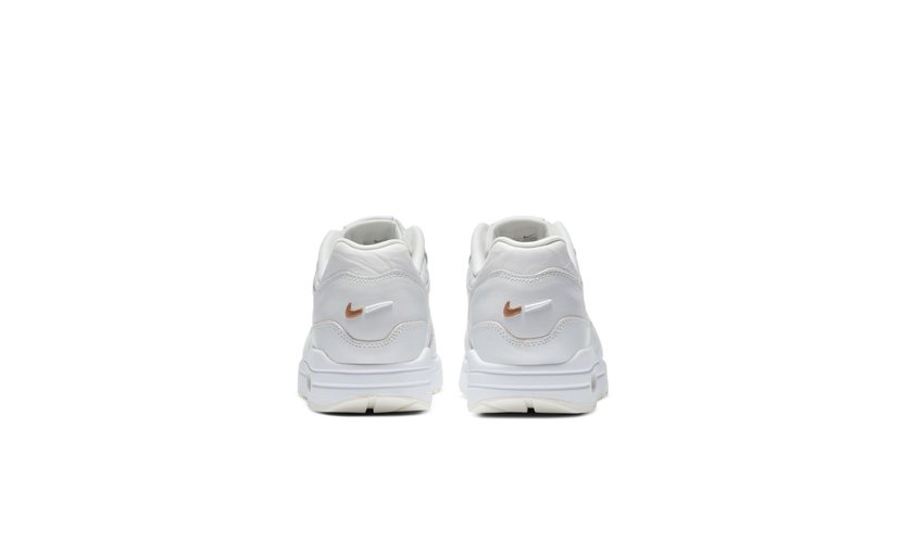 Nike Air Max 1 'Twany' (W)