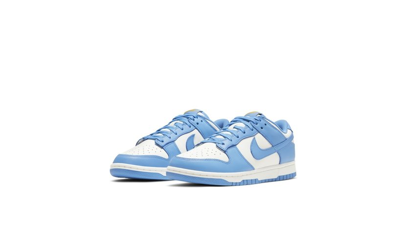Nike Dunk Low 'Coast' (W)