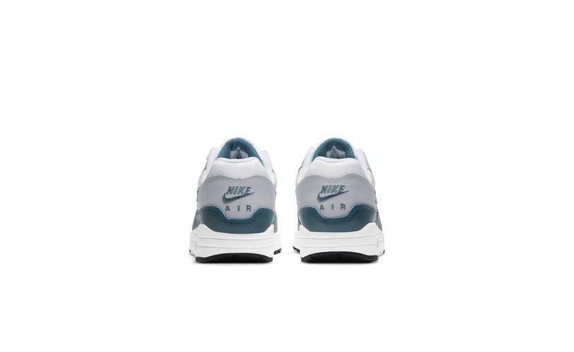 Nike Air Max 1 LV8 'Dark Teal Green'