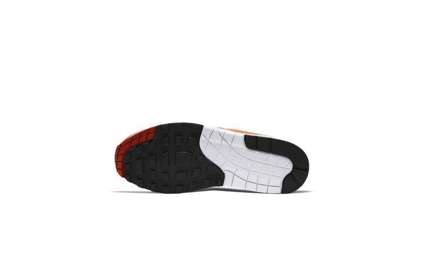 Nike Air Max 1 LV8 'Martian Sunrise'