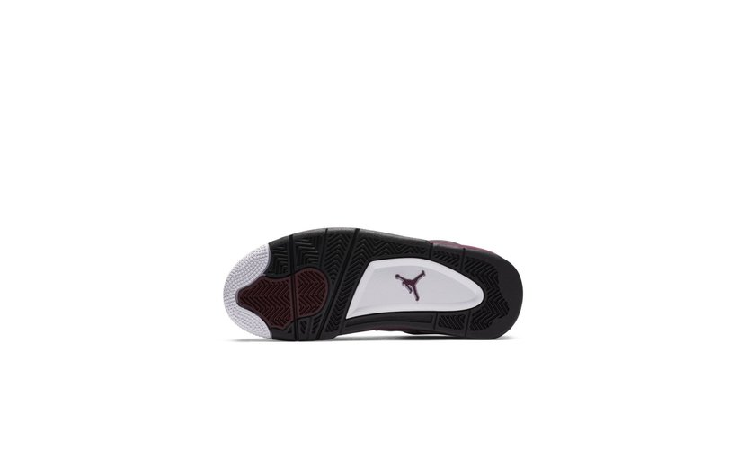 Jordan Air Jordan 4 'PSG Paris Saint-Germain' (GS)