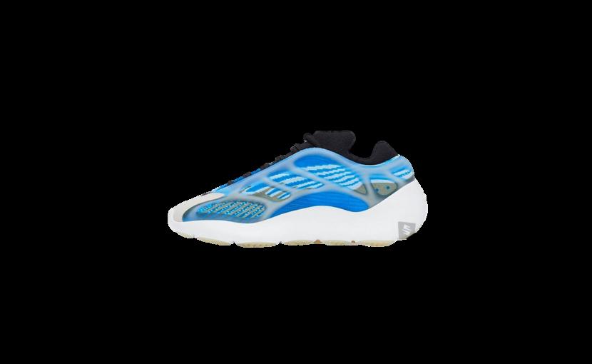 Adidas Yeezy 700 V3 'Arzareth'