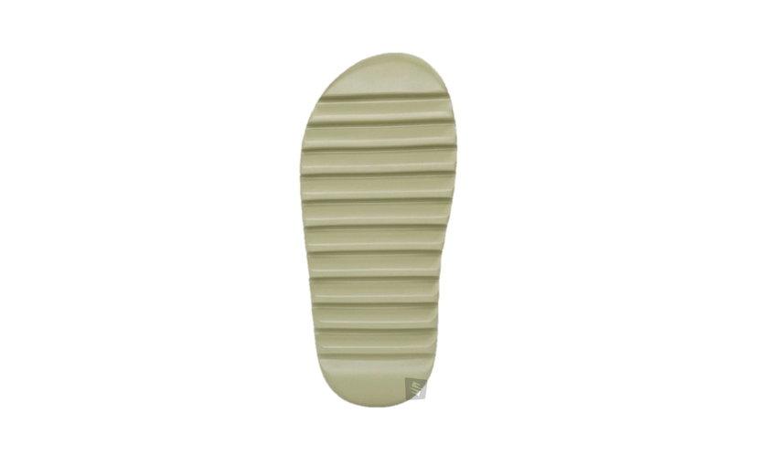 Adidas Yeezy Slide 'Resin'