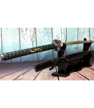 Samoerai zwaard uit de film Heroes