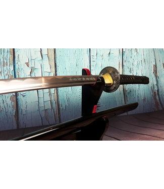 Samurai zwaard (K)