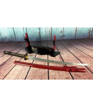 Samurai zwaard (TR) katana