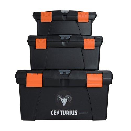 Centurius Centurius gereedschapskofferset 3-delig