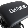 Centurius Centurius ligkar inklapbaar tot werkplaatsstoel