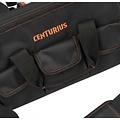 Centurius Centurius gereedschapstas - compact