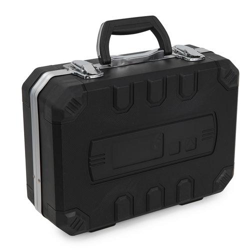 Centurius Centurius gereedschapskoffer 80-delig
