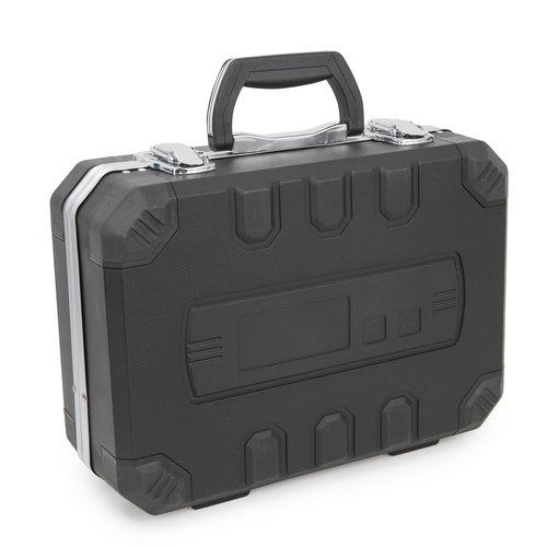 Centurius Centurius gereedschapskoffer 130-delig