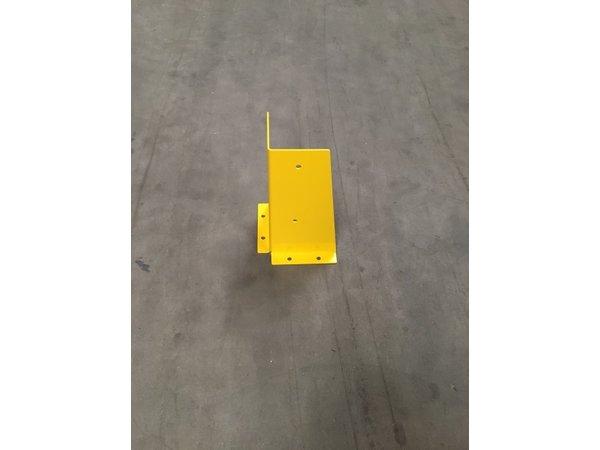 Hoekbeschermer Ral-1021