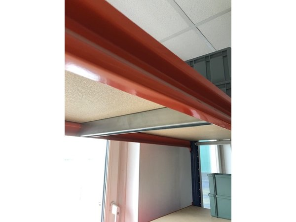Kimer Extra niveau grootvakstelling 185x80