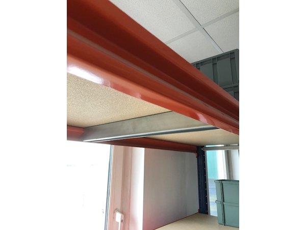 Kimer Extra niveau grootvakstelling 270x60