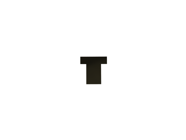 Topdop (new)