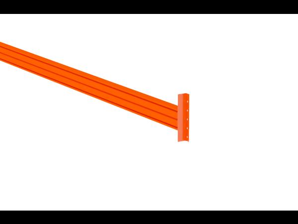 Ligger Kimer TB 270cm (14x5cm) new